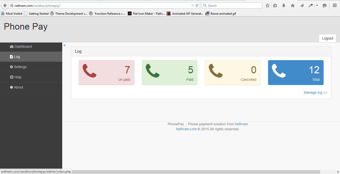 phonepay-dashboard