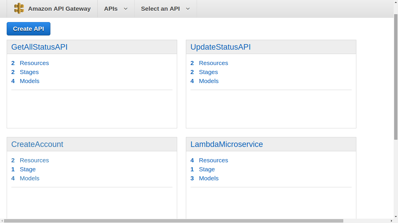 AWS Lambda Tutorial: Step by step instructions to create a scalable